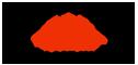ファイヤープレイス三重  三重県津市の薪ストーブ・暖炉販売・施工専門店