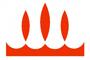 ファイヤープレイス  | 三重県津市の薪ストーブ・暖炉販売・施工専門店